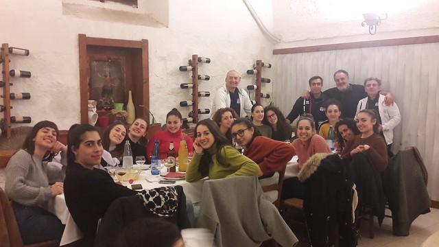 Tecnova Volley Gioia_2019-01-19_2