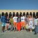 www.mytourbaku.com