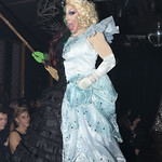Showgirls with Morgan Ongina Glen Eureka -480