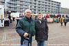 MALBURGEN_markt_051218_05WEB