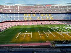 Camp Nou (4)