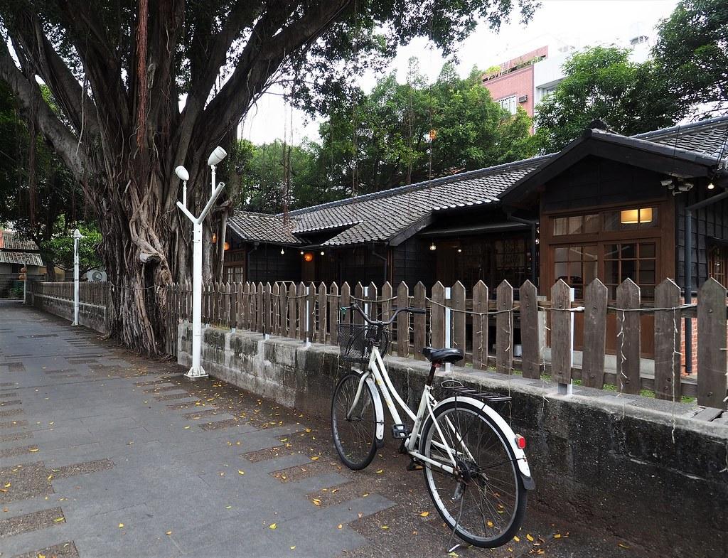 斗六老街 (25)