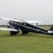 G-AKIF_De_Havilland_DH89A_Rapide_Duxford20180922_3