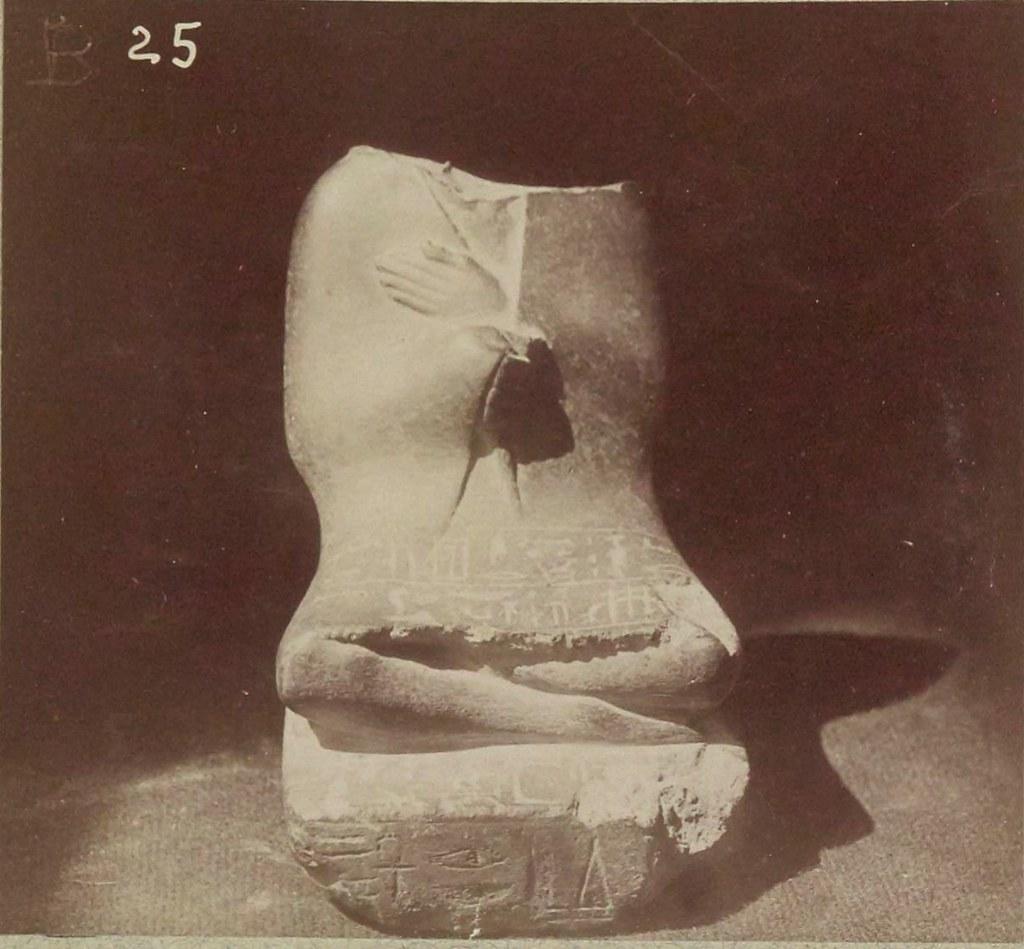 [Recueil_Antiquitйs_Egyptiennes_Albums_de_[...]_btv1b105250903_9