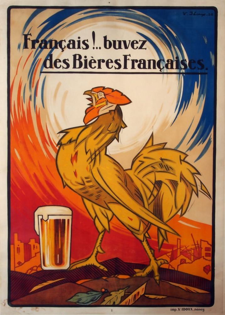 Bieres_Francaises