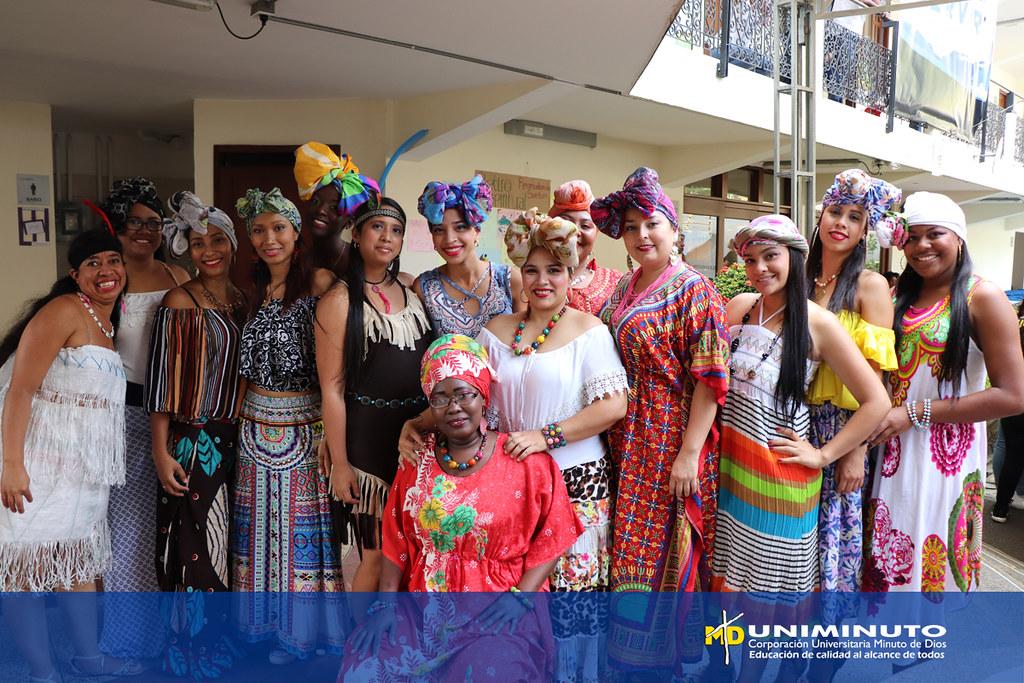 IV Carnaval Infantil