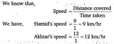 NCERT Solutions for Class 6 Maths Chapter 12 Ratio and Proportion 2