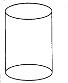 NCERT Solutions for Class 9 Maths Chapter 13 Surface Area and Volumes 3