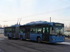 _20060406_133_Moscow trolleybus VMZ-62151 6000 test run