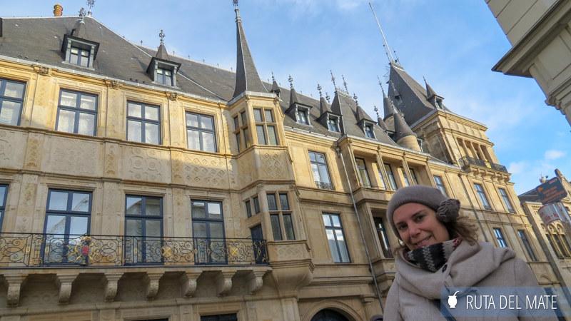 Que ver en Luxemburgo IMG_2354