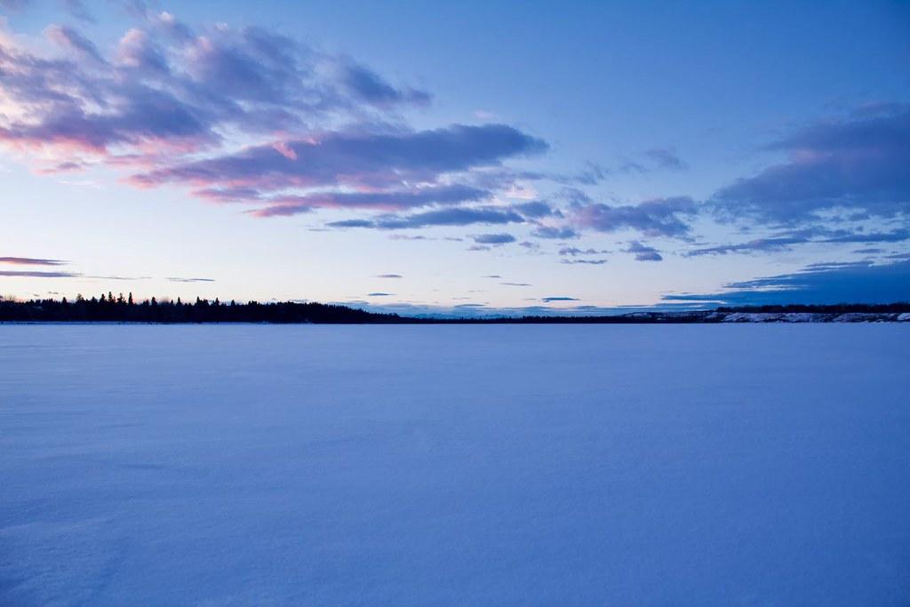 calgary-winter3