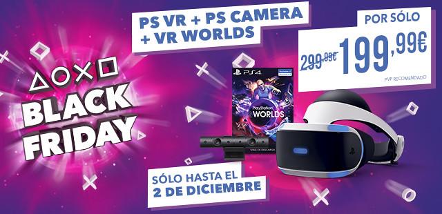 640x310-PS-VR