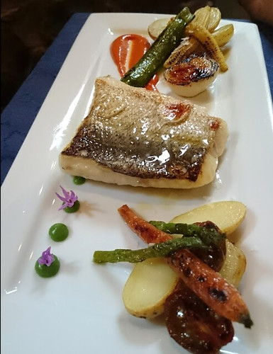 nido-bilbao-restautant-fish