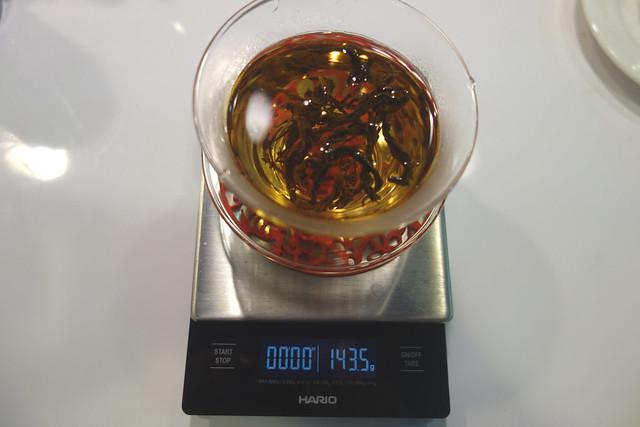 鹿谷芯茶濃(29)