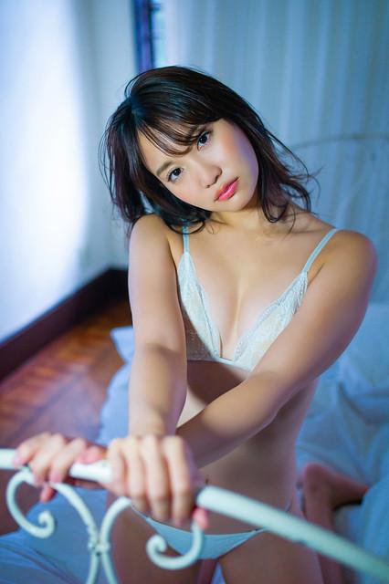 永尾まりや026
