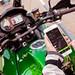 Kawasaki VERSYS 1000 SE 2021 - 17