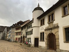 Brugg (Aargau, Schweiz)