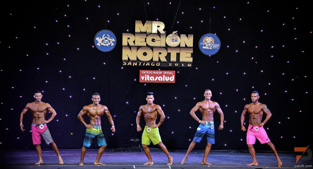 FDFF(Mr. Region Norte 2018)-71 copy