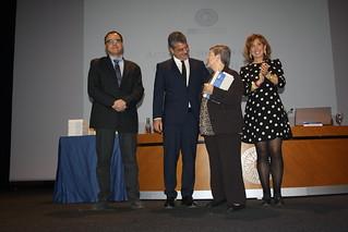 Fotos_Diciembre052018_Homenaje a personal jubilado (24)
