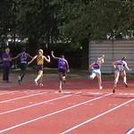 AAS BVAC 16-09-2018: LOPEN