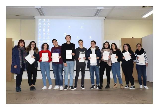 ITES Certificazioni (2)