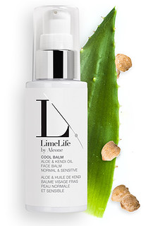 limelife cool balm moisturizer