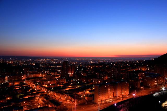 Roshdiyeh,_Tabriz,_East_Azerbaijan_Province,_Iran_-_panoramio