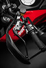 Ducati 950 Hypermotard 2019 - 7