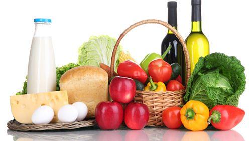 Anjuran dan Pantangan Makanan Penderita Tumor Otak