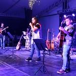 Grupo Sonora Aprendiz - FIC