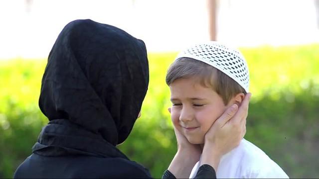 4951 Why don't children of Saudi Women get Saudi Nationality -00