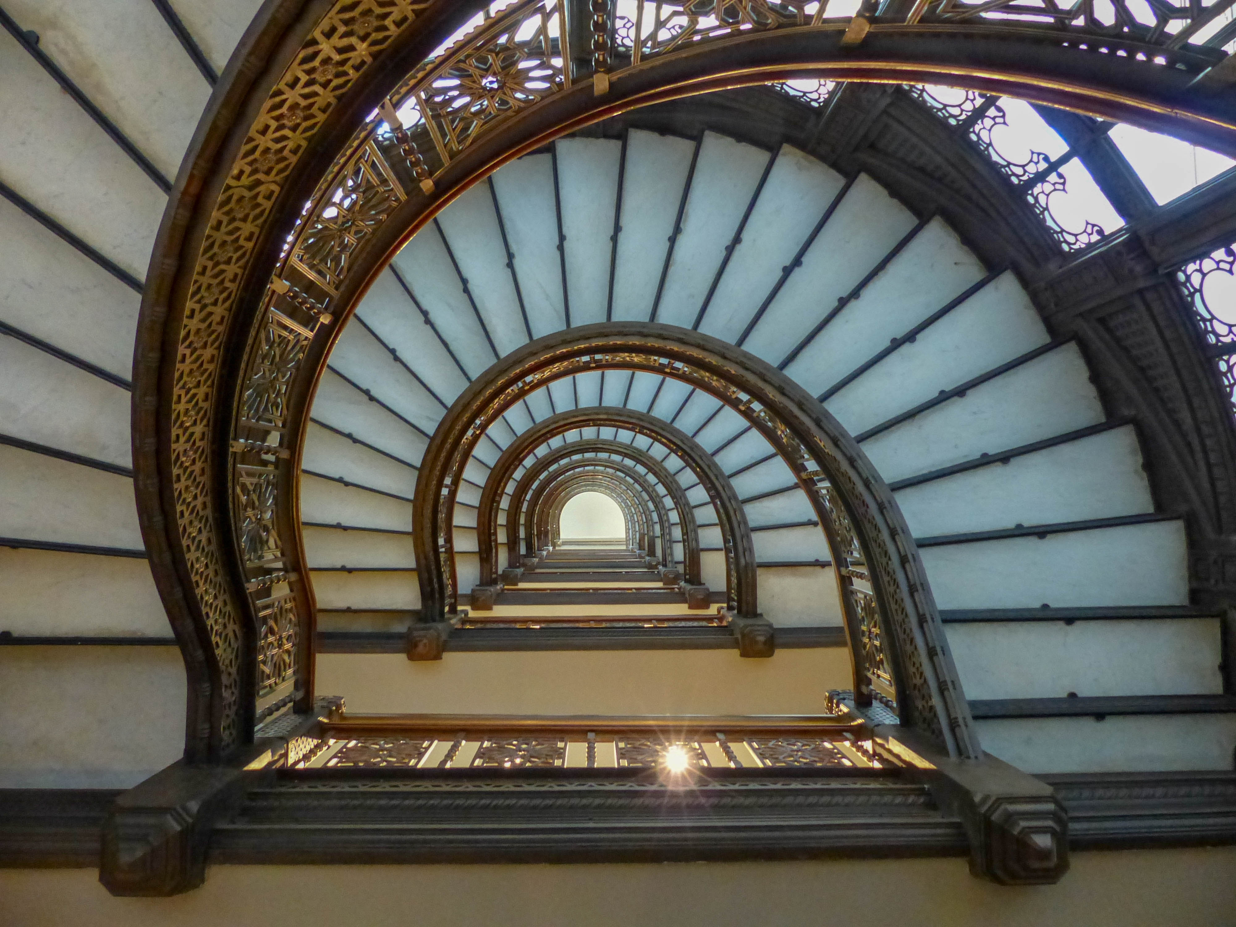 The Rookery (4)