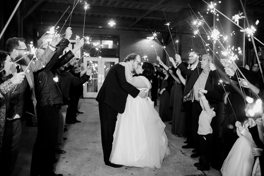 gilleys_dallas_wedding-89