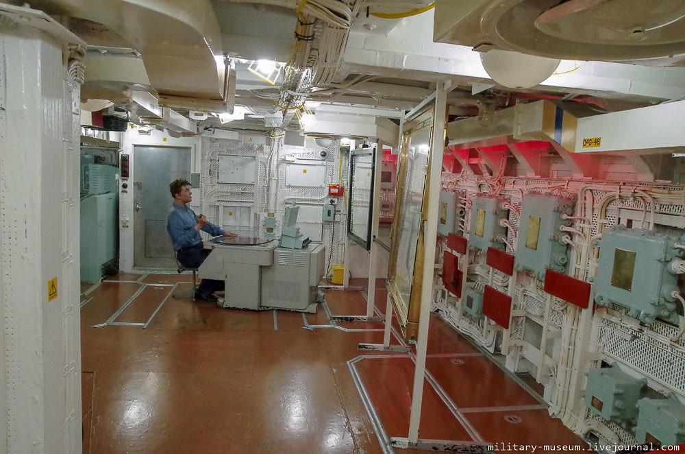 HMS Belfast-329