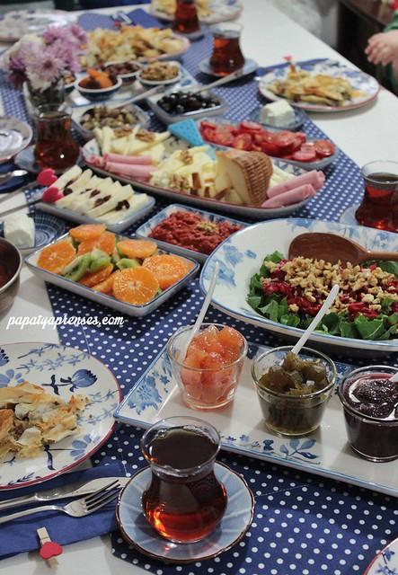 m kahvaltı 033