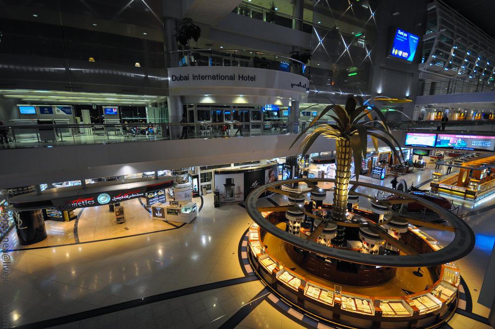 Dubai-Airport-(3)