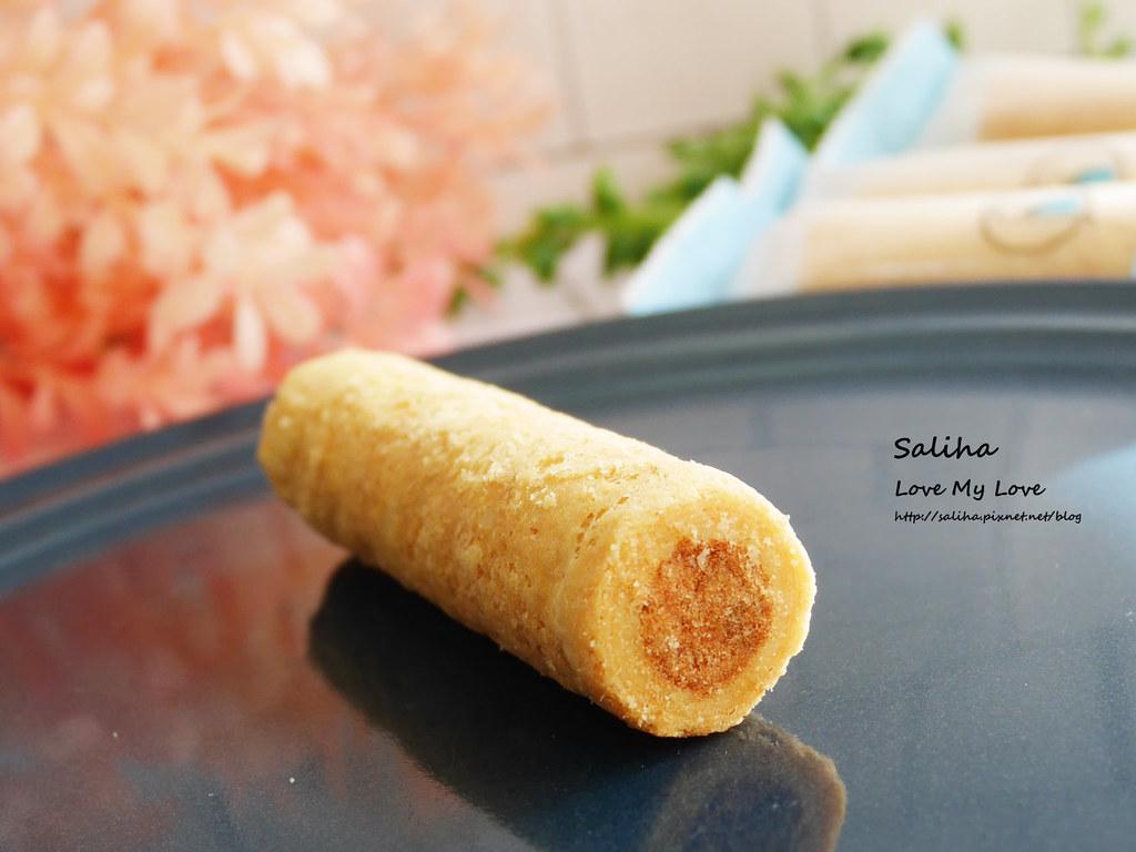 台北台中過年過節好吃伴手禮推薦青鳥旅行蛋捲禮盒 (13)