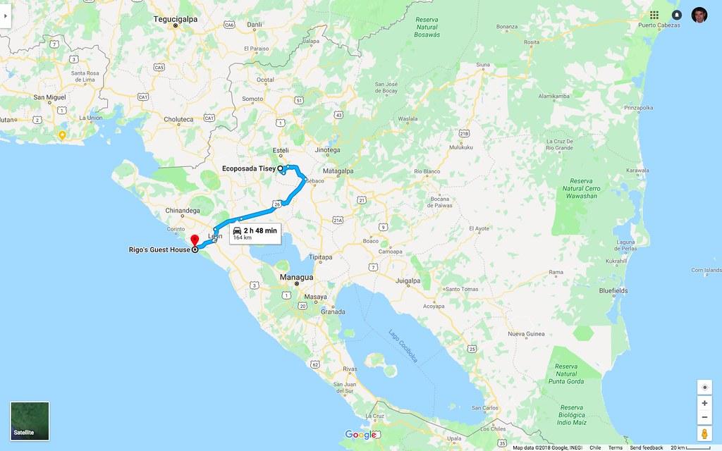 Map_Nica2_EsteliToLeon.jpg