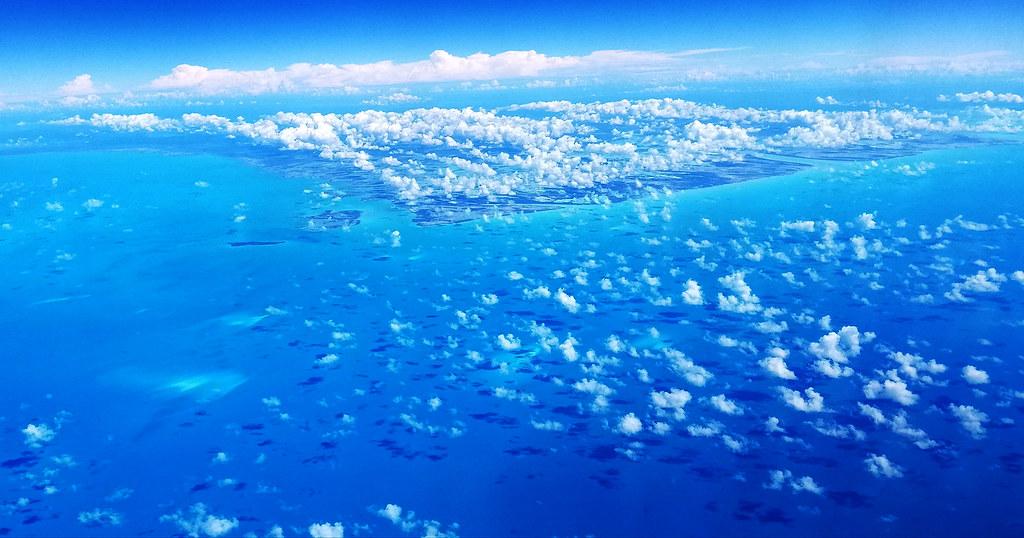 Caribbean_Sea_1