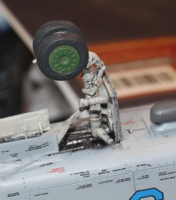 MiG-31B Foxhound, AMK 1/48 - Sida 10 44647309440_1be1012fe1_c