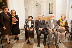 Ant, 10/16/2018 - 17:07 - Autorius: Raimondas Malaiška. © Vilniaus universiteto biblioteka, 2018 m.