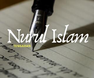 Fasilitas Kamar Pondok Pesantren Nurul Islam Tengaran