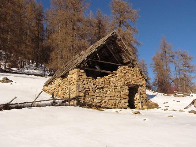 006.cabane du Puy, Panasonic DMC-FZ10