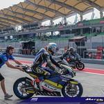 2018-M2-Gardner-Malaysia-Sepang-005
