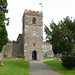 St Andrews Church Dacre (3)