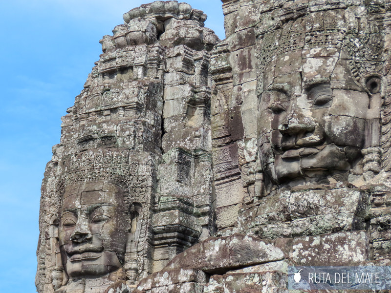 Visitar Angkor Wat en moto IMG_0557