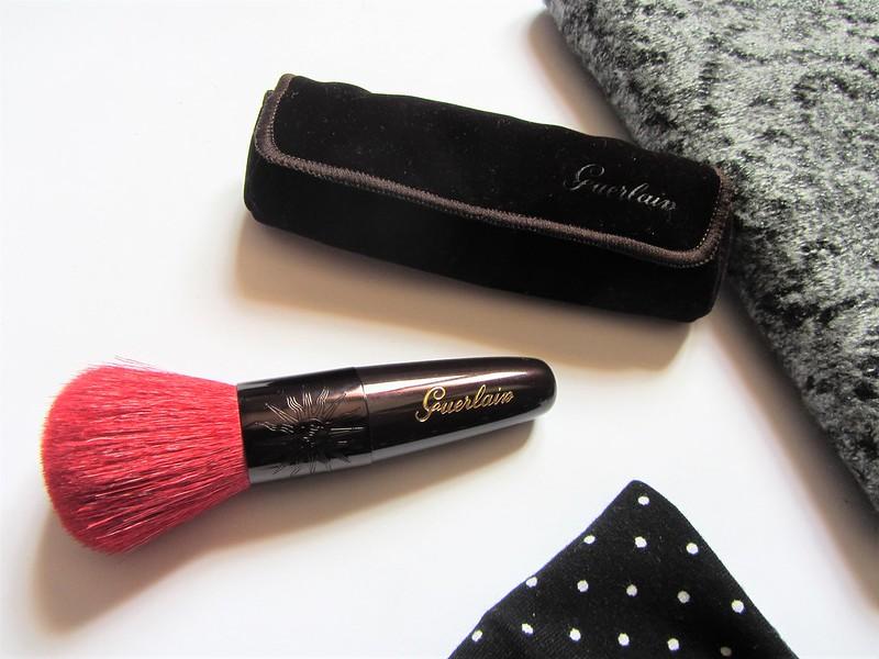 tendance-parfums-pinceau-terracotta-guerlain-thecityandbeauty.wordpress.com-blog-beaute-femme-IMG_1576 (2)