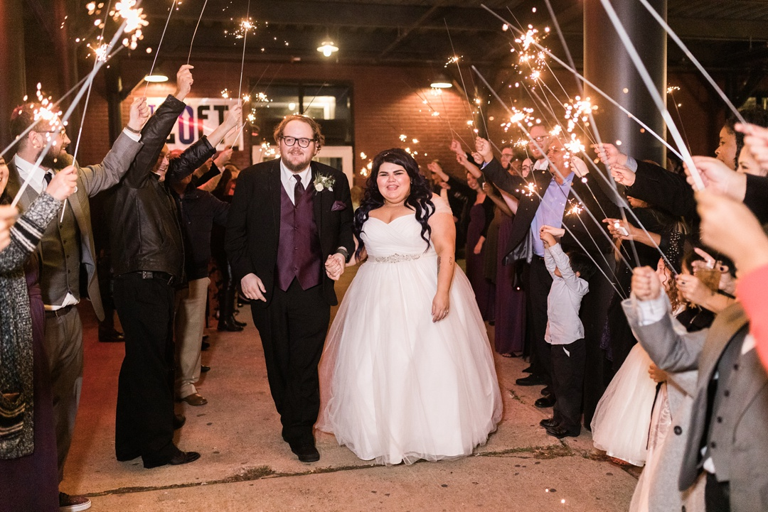 gilleys_dallas_wedding-90