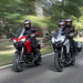Ducati 950 Multistrada S 2021 - 9