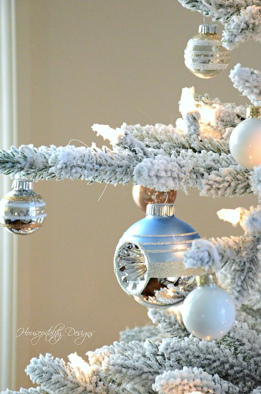 Ornaments-Housepitality Designs